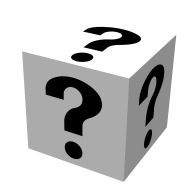 question-685060_1280
